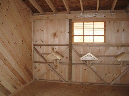 Thee Amish Market - Barn Construction Contractor in Newnan ...