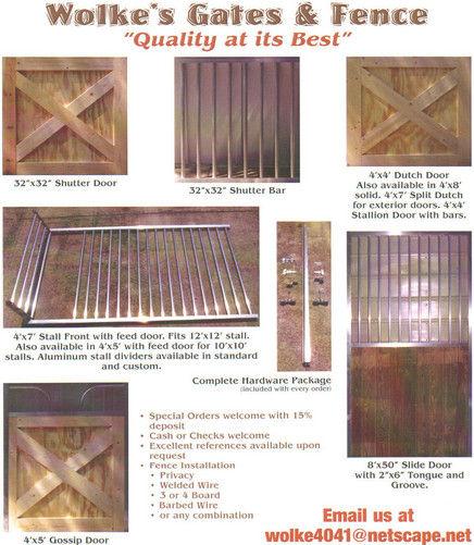 Barn Construction In Deltona Florida Volusia County