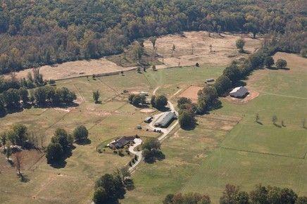 Serenity Creek Equestrian Center Horse Boarding Farm In