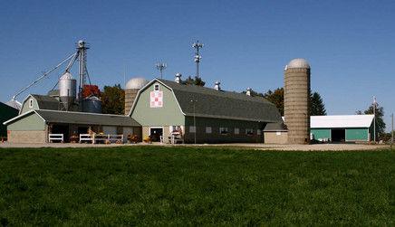 Trellis Farm Amp Garden Tack Shop In Saint Charles Illinois