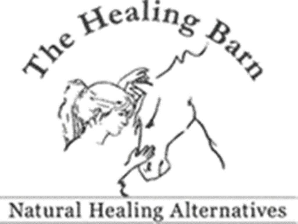 the healing barn horse boarding farm in millbury, ohiothe healing barn horse boarding farm in millbury, ohio