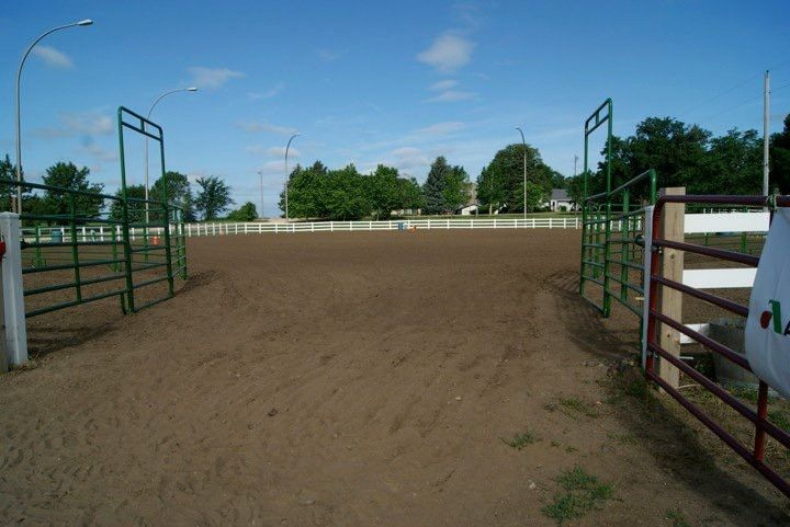 Horse Boarding in Rosemount, Minnesota (Dakota County)