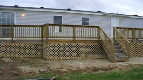 Julie Fiel Horse Farm Real Estate Agent In Suffolk Virginia