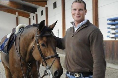 Clermark Equestrian Horse Boarding Farm In Bradenton