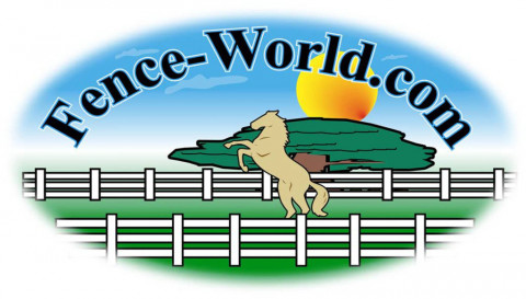 Horse Fence Installers In California