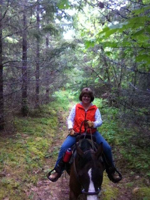 Horse Boarding in Monmouth, Oregon (Polk County)
