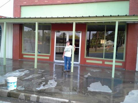 Tack Shops in Kaufman, Texas (Kaufman County)