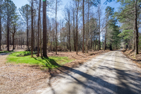 Horse Farms for Sale or Lease in Monroe, Georgia (Walton County)